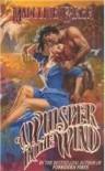 Whisper in the Wind - Madeline Baker