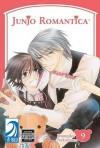 Junjo Romantica, Volume 9 - Shungiku Nakamura