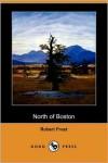 North of Boston - Robert Frost