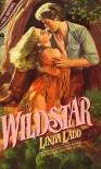Wildstar - Linda Ladd