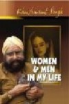 Women and Men in My Life - Khushwant Singh