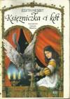 Księżniczka i kot - Janusz Obłucki, Edith Nesbit, Danuta Wawiłow