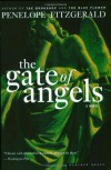 The Gate of Angels - L.H. Myers;  Introduction  Penelope Fitzgerald