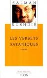 Les Versets sataniques - Salman Rushdie