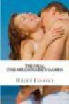 The Deal - Helen    Cooper