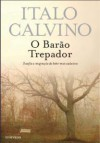 O Barão Trepador - Italo Calvino, José Manuel Calafate