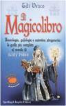 Il Magicolibro - Edi Vesco