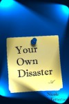 Your Own Disaster - Nicole Tetterton