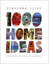 1000 Home Ideas - Stafford Cliff,  Christian Sarramon (Photographer)