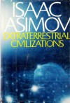 Extraterrestrial Civilizations - Isaac Asimov
