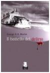 Il battello del delirio - George R.R. Martin, Simone De Crescenzo