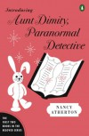Introducing Aunt Dimity, Paranormal Detective: The First Two Books in the Beloved Series (Aunt Dimity Mystery) - Nancy Atherton