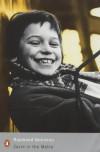 Zazie In The Metro - Raymond Queneau
