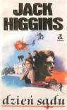 Dzień sądu - Jack Higgins