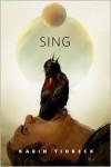 Sing - Karin Tidbeck