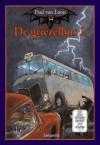 De griezelbus / 2 / druk 1 - Paul van Loon