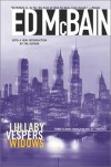 Lullaby/Vespers/Widows (87th Precinct Mysteries) - Ed McBain