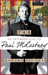 FAB: An Intimate Life of Paul McCartney - S. Howard