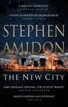 The New City - Stephen Amidon