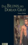 Das Bildnis Des Dorian Gray Roman - Oscar Wilde