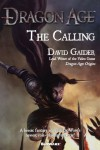 Dragon Age: The Calling - David Gaider