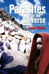 Parasites of the Universe - Evelyn Moores