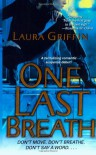 One Last Breath - Laura Griffin