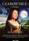 Czarownice z Arnes - Dawid Marti