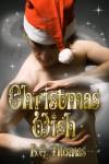 Christmas Wish - B.G. Thomas