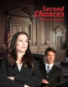 Second Chances - Rachel R. Vaughn