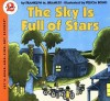 The Sky Is Full of Stars - Franklyn Mansfield Branley, Felicia Bond