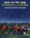 Glow-in-the-Dark Constellations - C.E. Thompson