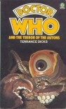 Doctor Who and the Terror of the Autons (Doctor Who, #63) - Terrance Dicks