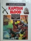 Kapitan Blood - Rafael Sabatini