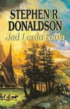 Jad Lorda Foula - Stephen R. Donaldson