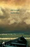 Niebo i piekło - Jón Kalman Stefánsson