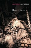 Hard Times - Charles Dickens, Frederick Wakj