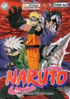Naruto tom 63 - Świat ze snu - Masashi Kishimoto