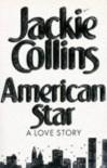 American Star - Jackie Collins