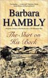 The Shirt on His Back - Barbara Hambly