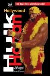 Hollywood Hulk Hogan - Hulk Hogan
