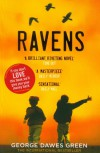Ravens - George Dawes Green