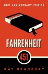 Fahrenheit 451 - Ray Bradbury