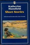 Short Stories - Katherine Mansfield