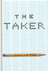 The Taker - J.M. Steele