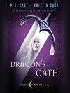 Dragons Oath - P.C. Cast