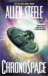 Chronospace - Allen Steele