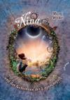 Nina und das Geheimnis der Lagunenstadt (La Bambina Della Sesta Luna, #1) - Moony Witcher, Julia Süßbrich
