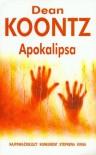 Apokalipsa - Piotr Roman, Dean Koontz