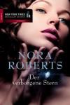 Hidden Star  - Tess Martin, Nora Roberts